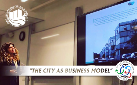 MAC_al_seminario_the_city_as_business_model